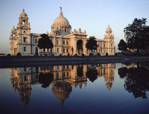 攻略 :孟加拉国市场拓展须知